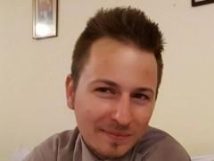 Zoltán27 - 31 éves társkereső fotója
