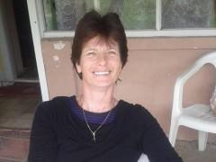 ibolya76 - 43 éves társkereső fotója