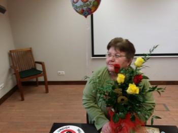 Puszta Katalin 54 éves társkereső profilképe