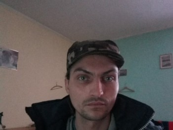 kacsa király 38 éves társkereső profilképe