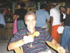 Roger - 63 éves társkereső fotója