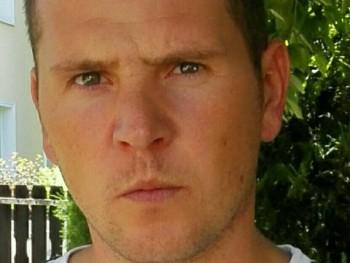 pisti83 37 éves társkereső profilképe