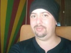 zack27 - 31 éves társkereső fotója