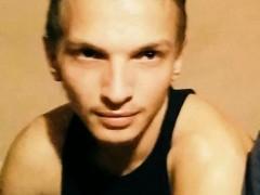 tibesz99999 - 23 éves társkereső fotója