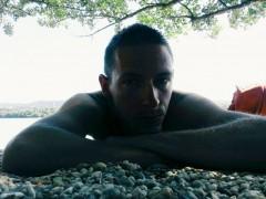 stibro - 30 éves társkereső fotója