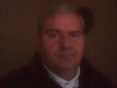 illés - 50 éves társkereső fotója