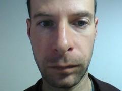 Tomasz07 - 36 éves társkereső fotója