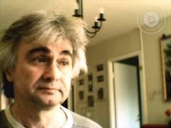 rosengord - 54 éves társkereső fotója