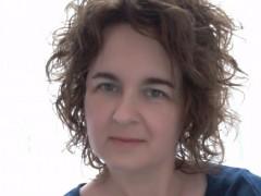 Rita 0620 - 46 éves társkereső fotója