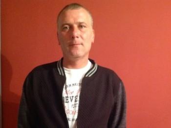 norbikazolika 47 éves társkereső profilképe