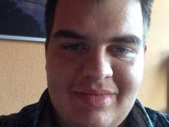 herrbakos - 24 éves társkereső fotója
