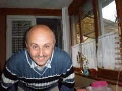 ENTI 56 - 65 éves társkereső fotója