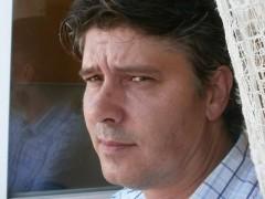 covenant - 48 éves társkereső fotója