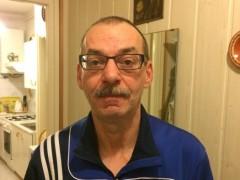 Malacka63 - 57 éves társkereső fotója
