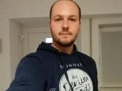 ubika93 - 26 éves társkereső fotója