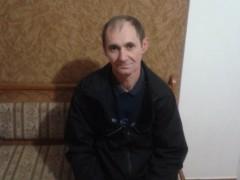 Zolika65 - 54 éves társkereső fotója