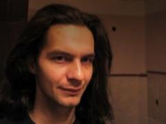Gergely21 - 20 éves társkereső fotója