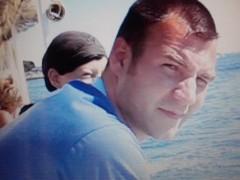 mastema81 - 39 éves társkereső fotója