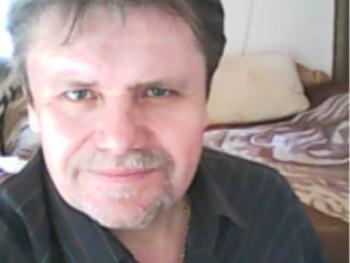 Boxi Sanya 57 éves társkereső profilképe