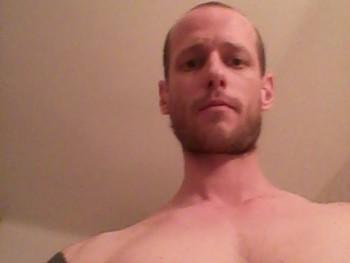 Lackó1985 35 éves társkereső profilképe