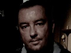 Boldogsag40 - 45 éves társkereső fotója