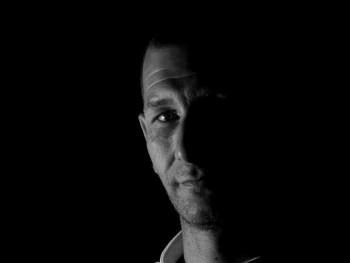 Sanca76 43 éves társkereső profilképe