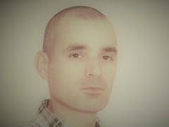rajnald - 42 éves társkereső fotója