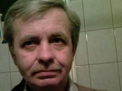istvan konczik - 55 éves társkereső fotója