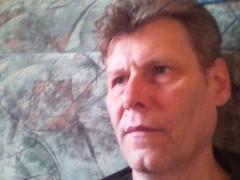 Attila67 - 52 éves társkereső fotója