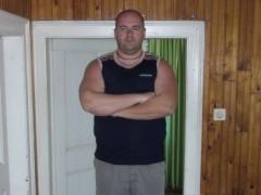 PlSTl - 39 éves társkereső fotója