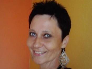 zituss 49 éves társkereső profilképe