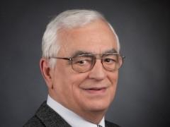 smart - 77 éves társkereső fotója