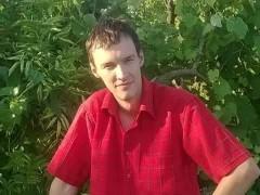 svecz90 - 30 éves társkereső fotója