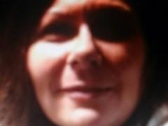 Kisbea - 40 éves társkereső fotója