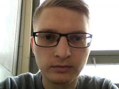 gabor1 - 26 éves társkereső fotója