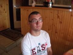 janikertesz - 32 éves társkereső fotója