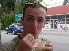 Rosszcsont - 38 éves társkereső fotója