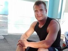 RicsiL200 - 29 éves társkereső fotója