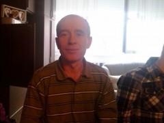bubrenya - 53 éves társkereső fotója