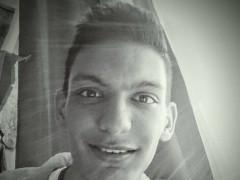 orokkeestovabb - 23 éves társkereső fotója