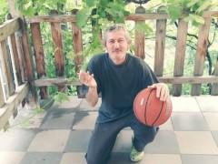 pityesz61 - 59 éves társkereső fotója