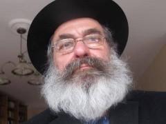 joebacsy - 68 éves társkereső fotója