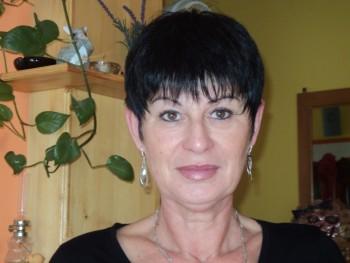 rondabeka 55 éves társkereső profilképe