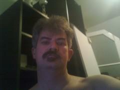 felállitható - 49 éves társkereső fotója