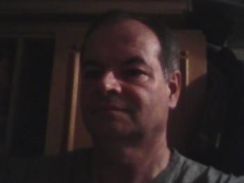 Orbankaroly1960 60 éves társkereső profilképe