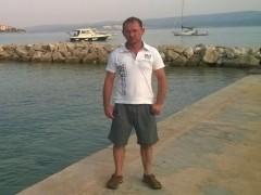 76zsolt - 44 éves társkereső fotója