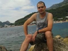 Krisi - 30 éves társkereső fotója