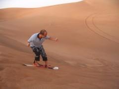 Joe34 - 42 éves társkereső fotója