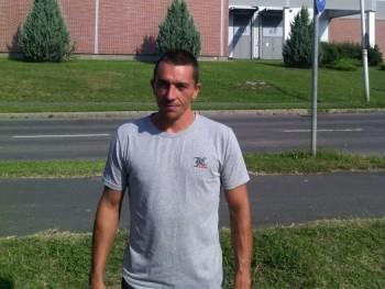 patrik012 41 éves társkereső profilképe