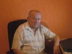sanyi18 - 66 éves társkereső fotója